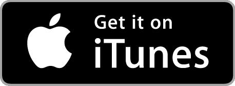 Unsere Musik bei iTunes kaufen